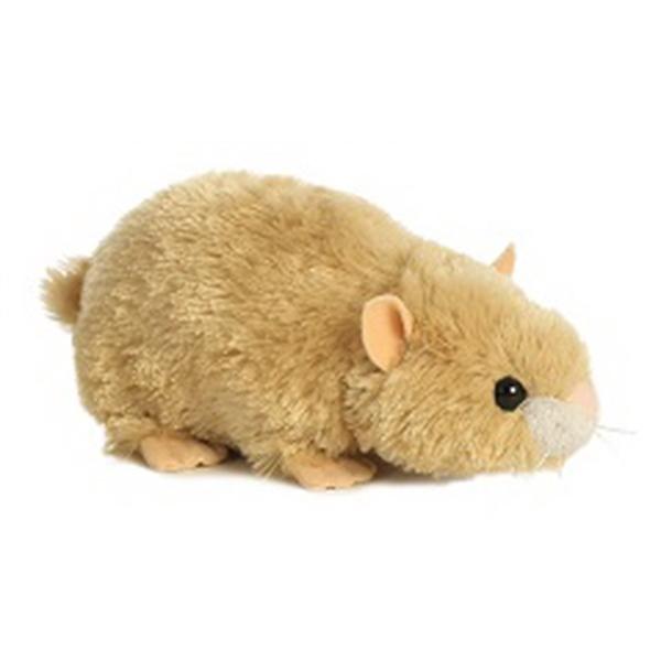"""8"""" Hamster"""