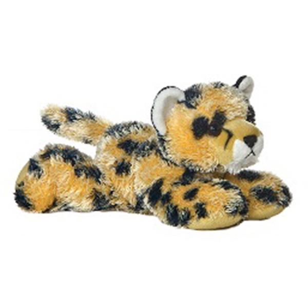 "8"" Streak Cheetah"