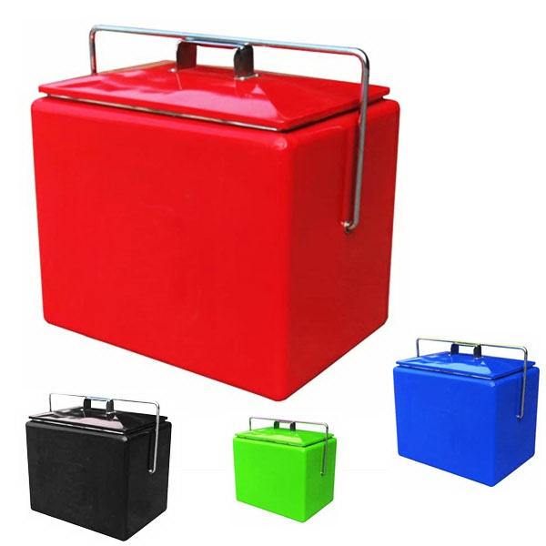 33 Qt capacity Cooler