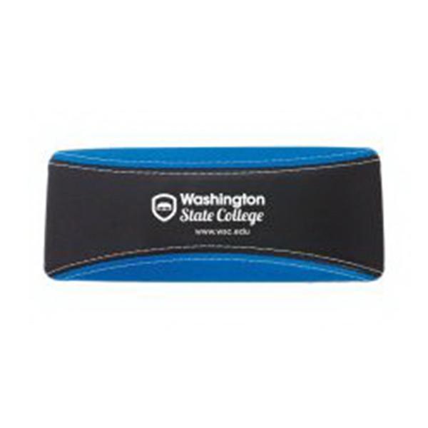 Micro Bluetooth® Speaker Kit - Blue/Black
