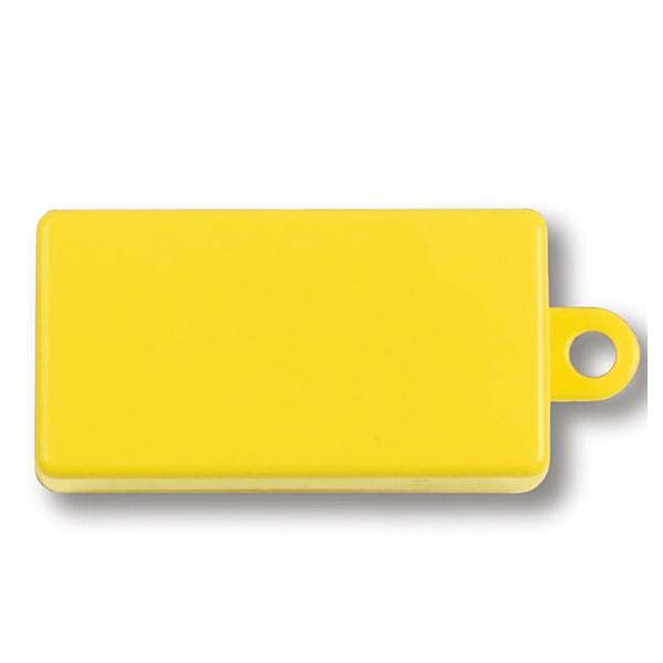 Key Ring Clicker