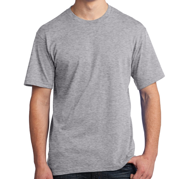 Port & Company (R) - All-American Tee
