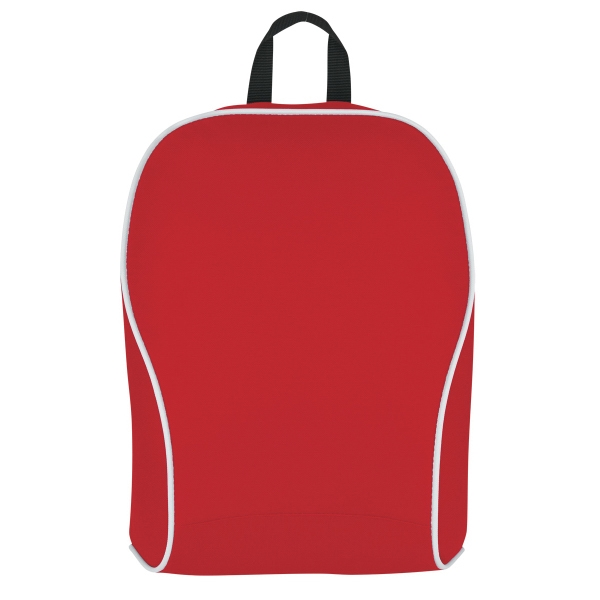 Economy Backpack