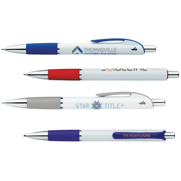 promotional writing instruments
