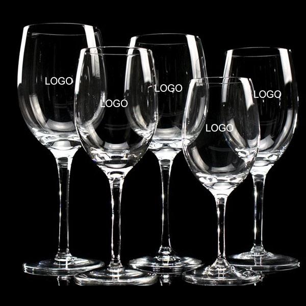 Champagne Glass, Wine Glasses