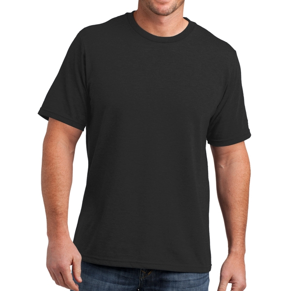 Men's Perfect Blend (R) Crew Tee