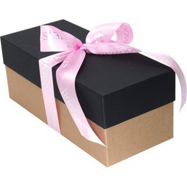 Gift Box with Mug and Jelly Bellies