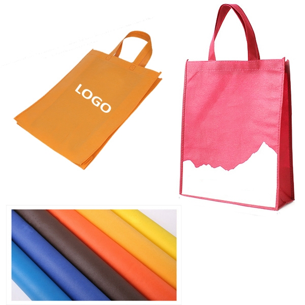 Environmental Non-woven Bag