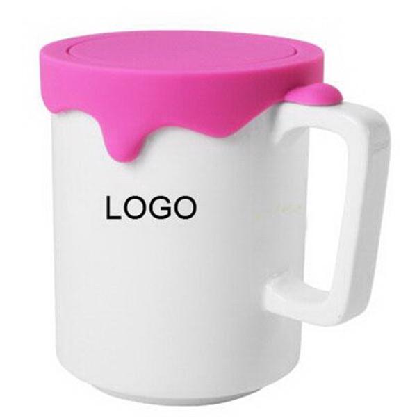 14oz Paint Mug