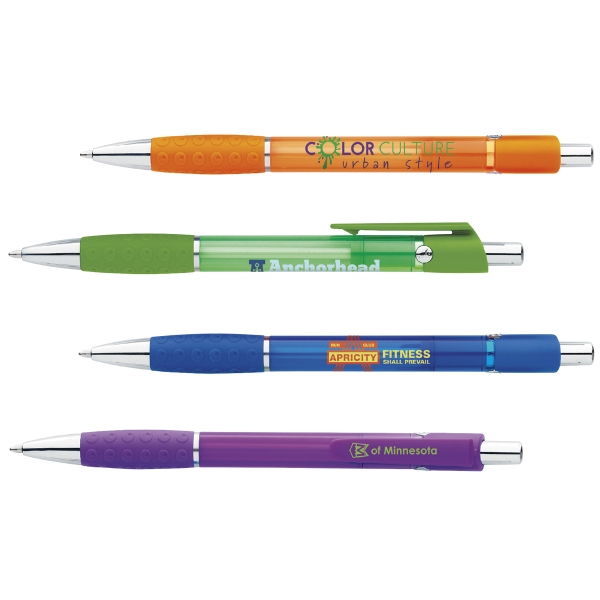 Bic® Anthem Pen
