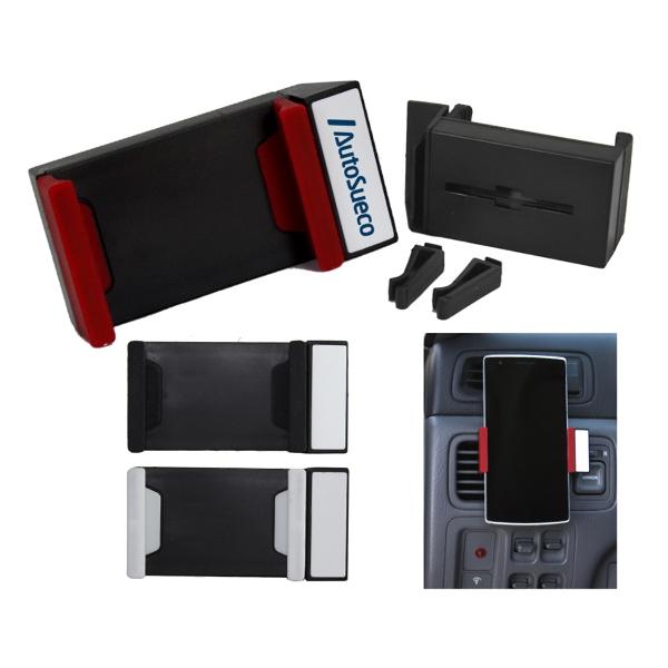 Car Vent Cell Phone Holder