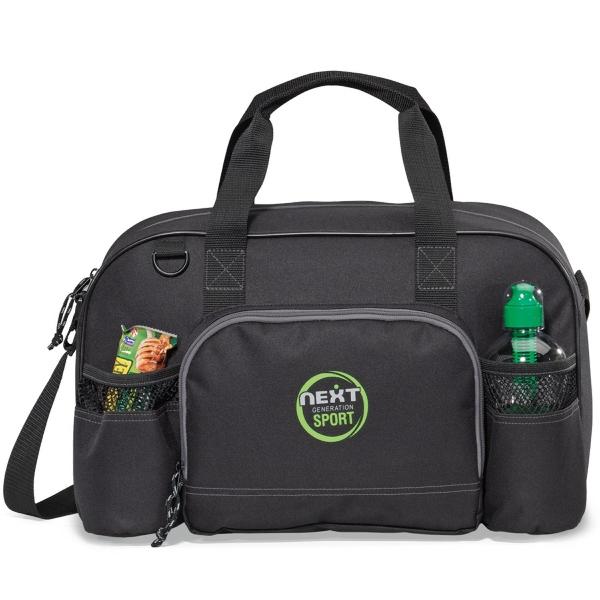 Apex Sport Bag