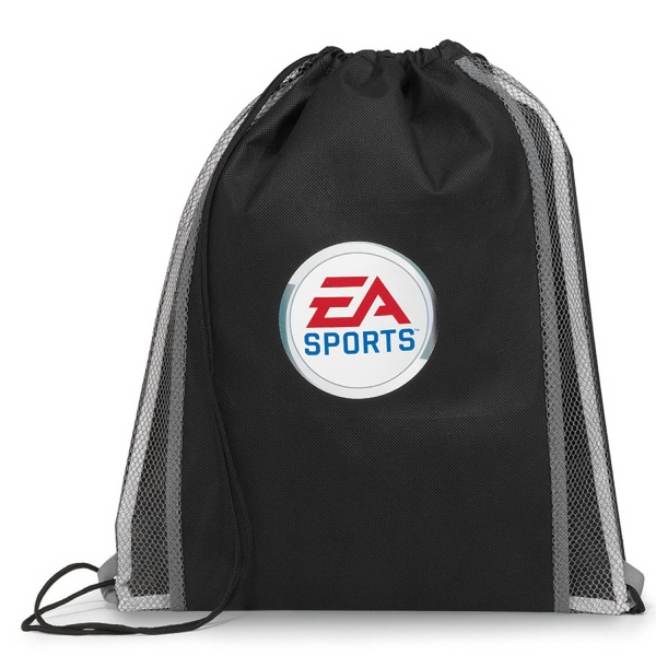Cosmo Sport Cinchpack