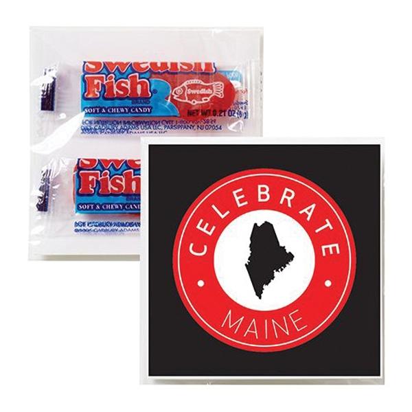 Swedish Fish® treat bag