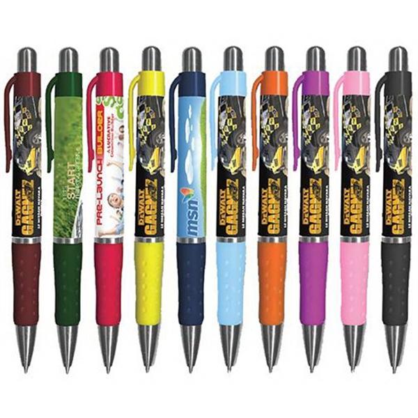 Imou Wrap Pen