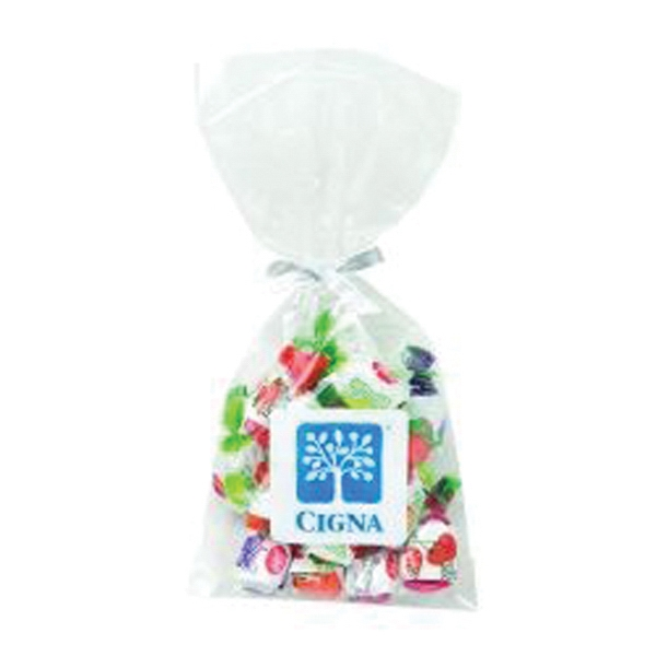 Mug Stuffer Bag / Fruit Bon Bons (3 oz)