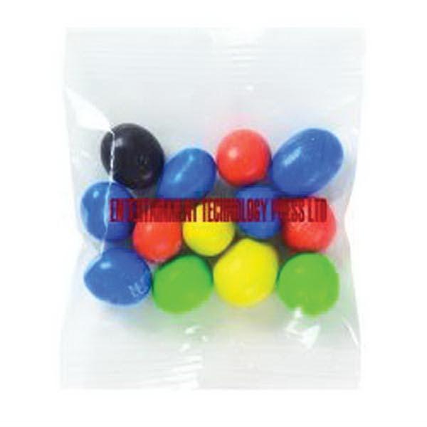 Cello Bag / Peanut M&M's®