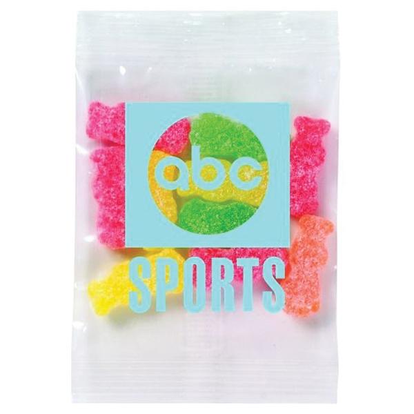 Promo Snax Bags Sour Patch® Kids