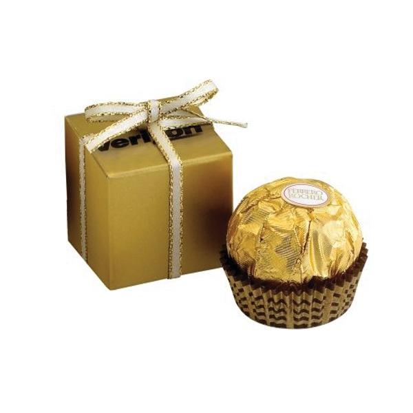 Chocolate Gift box / Ferrero Rocher® 1