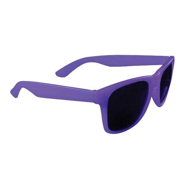 Color Changing Miami Sunglasses