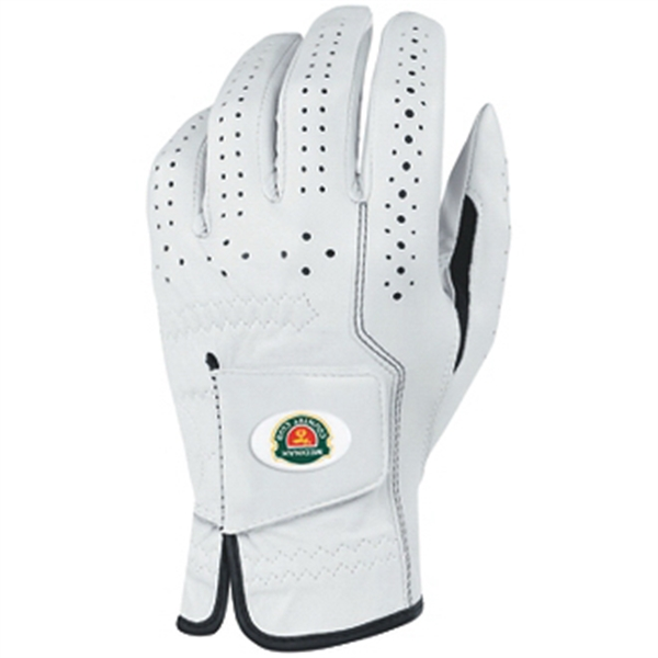 Nike Classic Feel Glove with Photovision Dome
