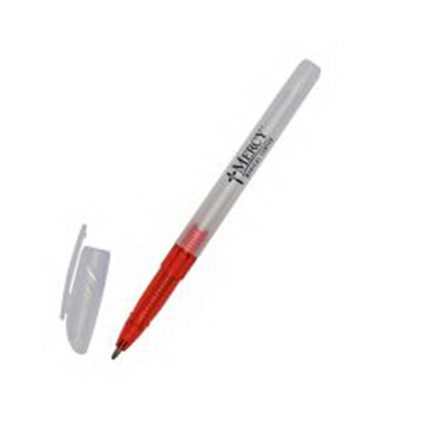 Chicco Pen