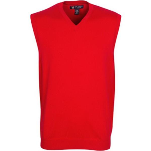Oxford Golf Bristol Sweater Vest