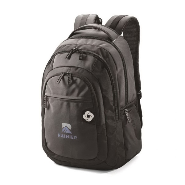 Samsonite Mini Senior 2.0 Computer Backpack