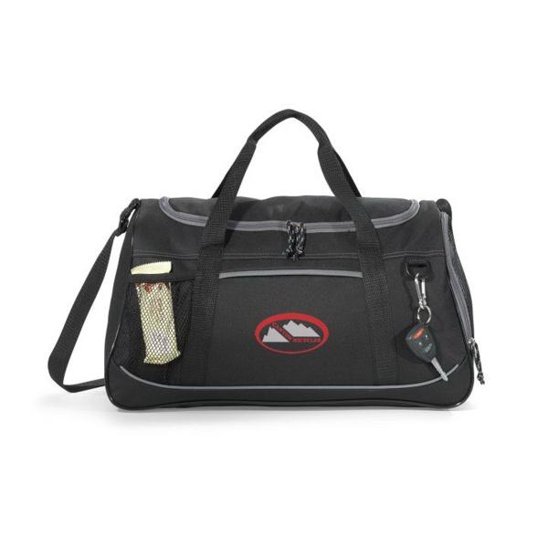 Echo Sport Bag