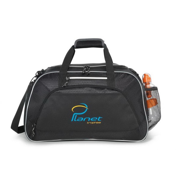 Squad Sport Bag
