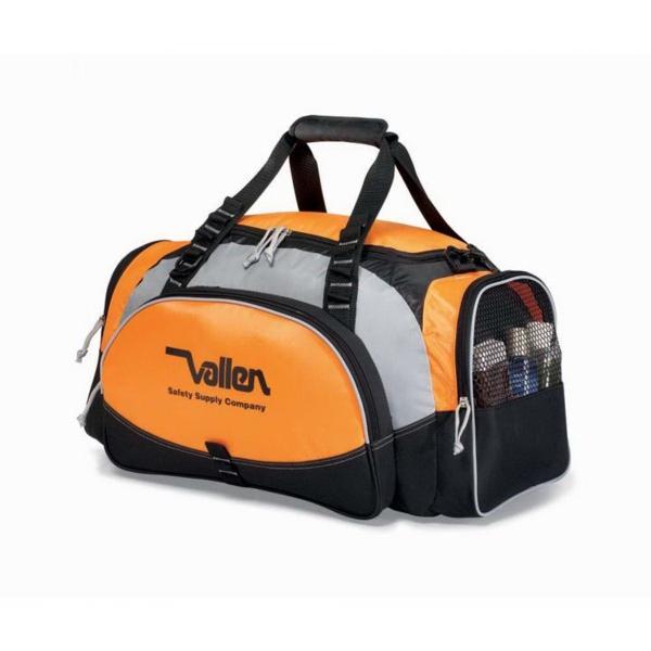 Endzone Sport Bag