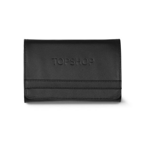 Lola Clutch Wallet