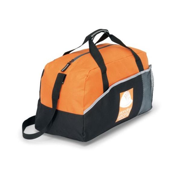 Lynx Sport Bag