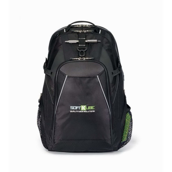 Vertex™ Computer Backpack II