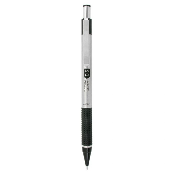 Zebra M-301 Mechanical Pencil
