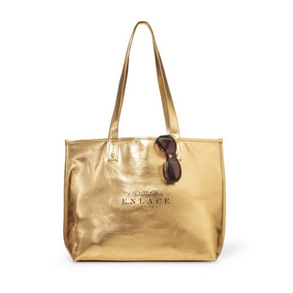 Allure Fashion Tote