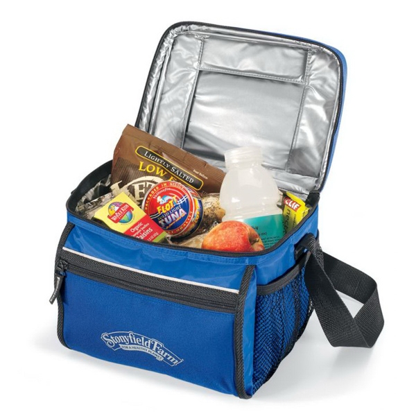 All-Sport Junior Cooler