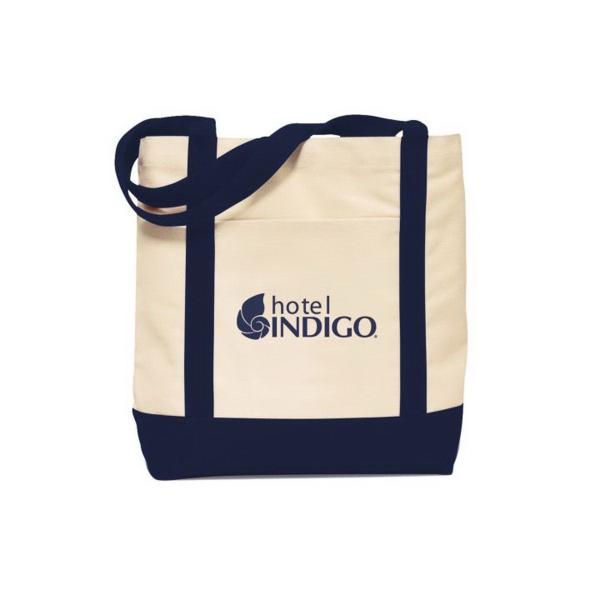 Ensign's Boat Bag