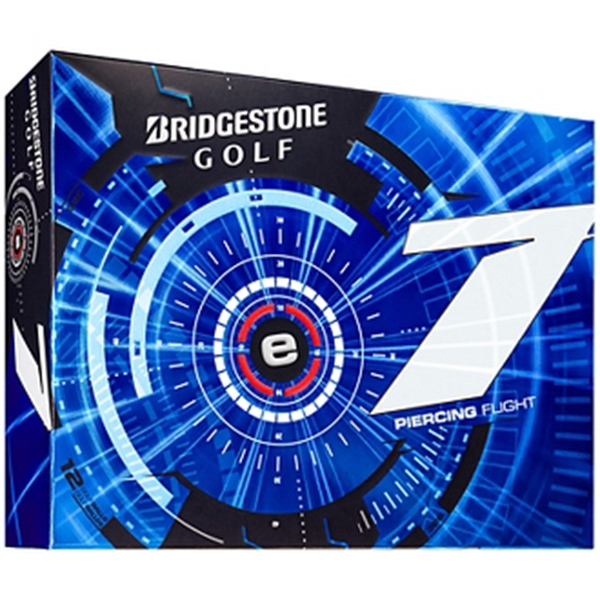 Bridgestone E7 Factory Direct