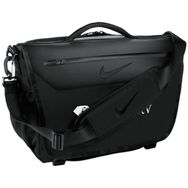 Nike Departure Messenger III