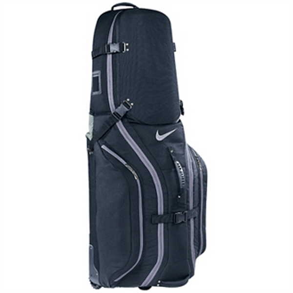 Nike Travel Cover Tour
