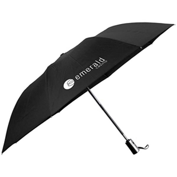 """42"""" Full Auto Umbrella"""