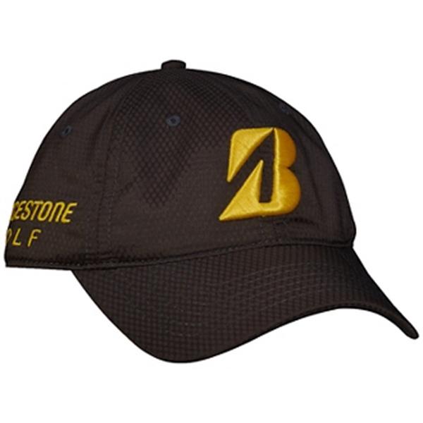 Bridgestone Kuchar Hat