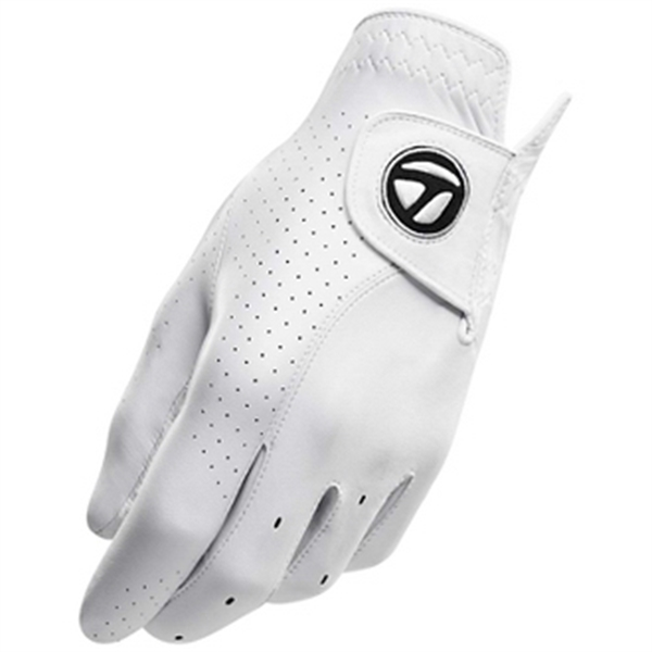 TaylorMade Custom Tour Preferred Glove