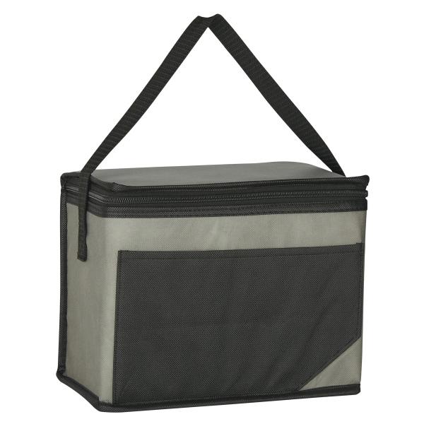 Non-Woven Insulated Kooler Bag