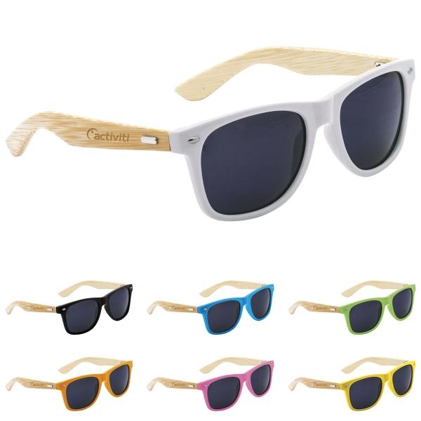 Cool Vibes Sunglasses