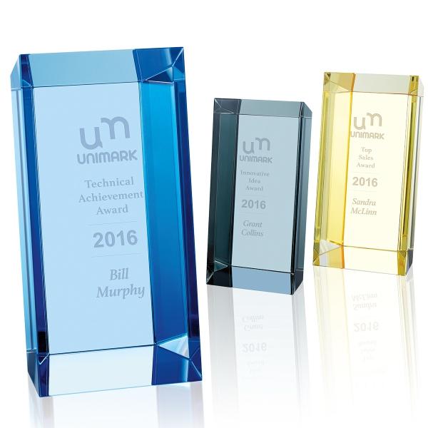 Vibrance Award