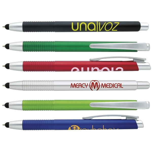 Tech Stylus Pen