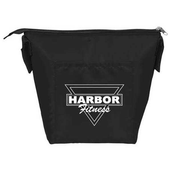 The Clip Cooler Bag