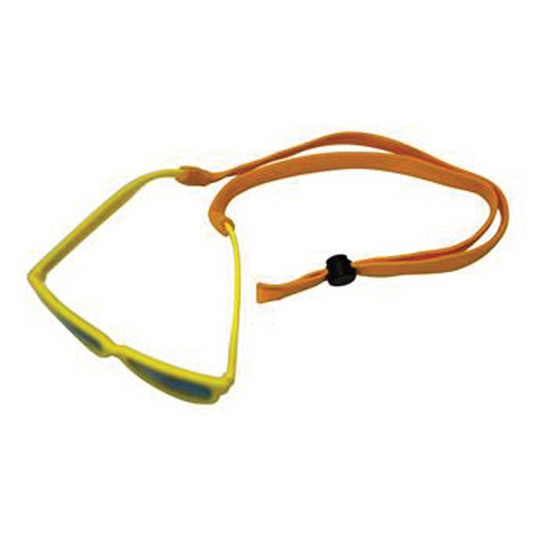 Sunglass Holder Lanyard